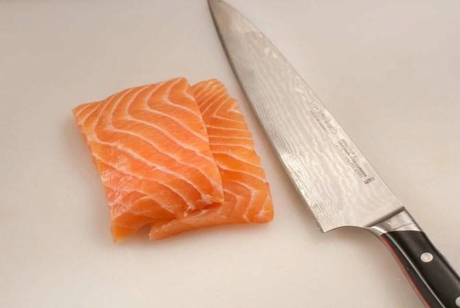 salmon carpacio-0247