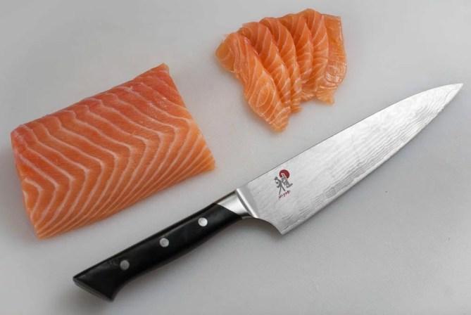sushi-0164