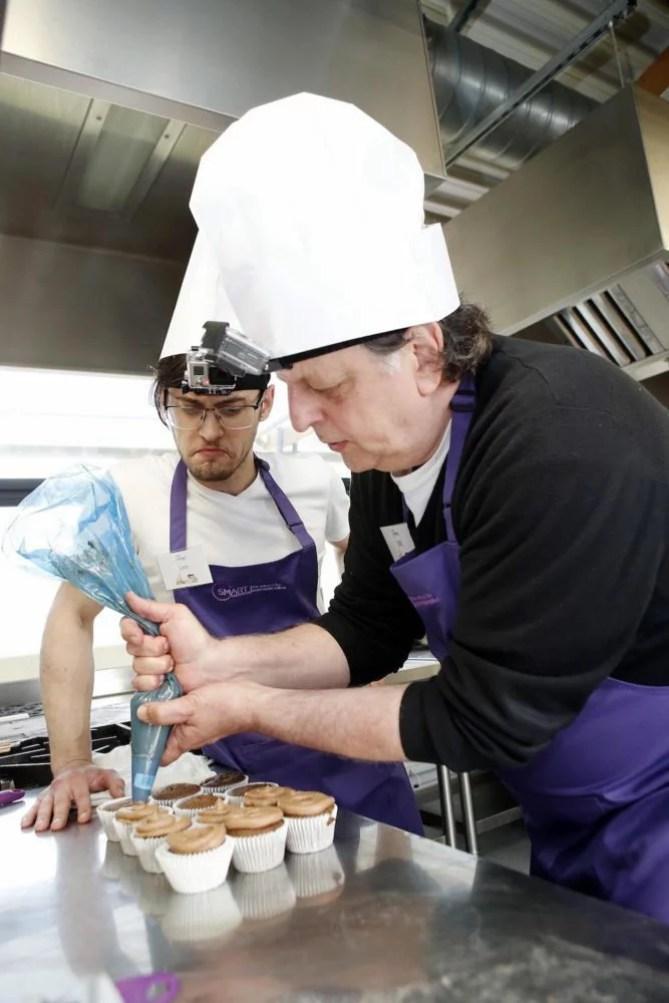Baking Challenge_Smart Energy GB_192