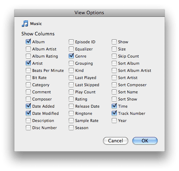 itunes_view_options.png
