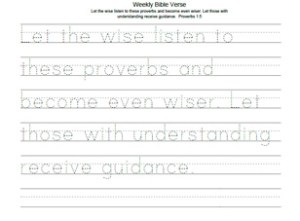 Let the wise listen to these proverbs and become even wiser. Let those with understanding receive guidance.