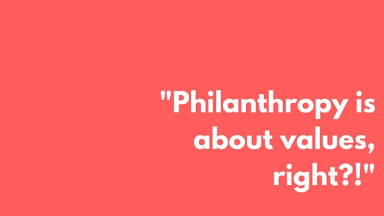 What does a -culture of philanthropy- look like- (6)