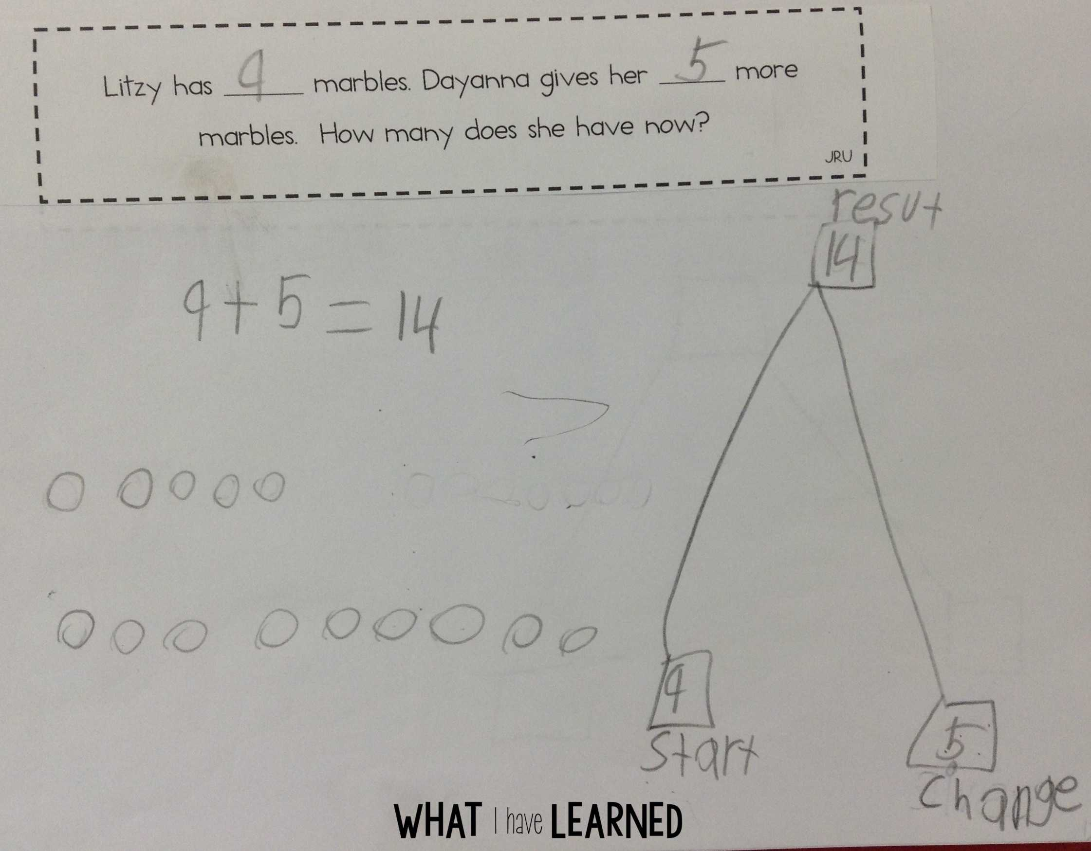Greater Than And Less Than Worksheet For 2nd Grade Add