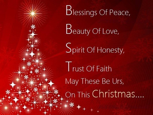 Christmas text messages for whatsapp and facebook what in india blessings of peace beauty of love spirit of honesty turst of faith may these be urs 0 share christmas text messages for whatsapp and facebook m4hsunfo