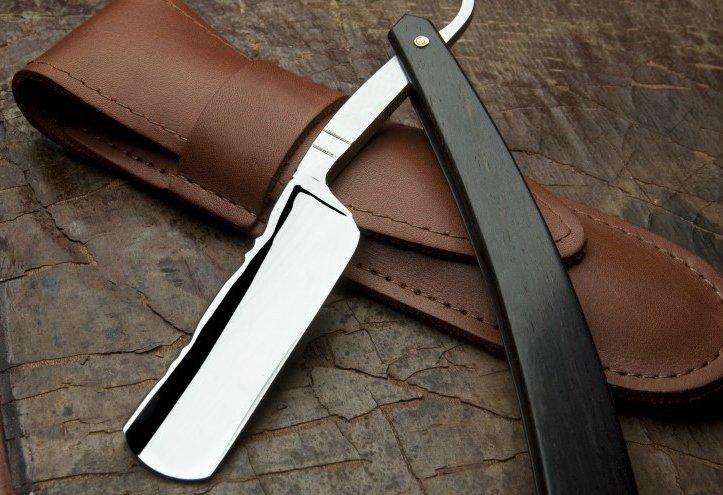 best-straight-razor