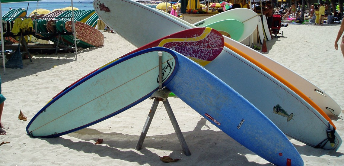 best kneeboards