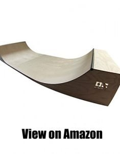 skate ramps for sale
