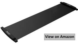 American Lifetime Slideboard