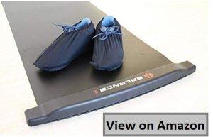 Balance 1 Slideboard