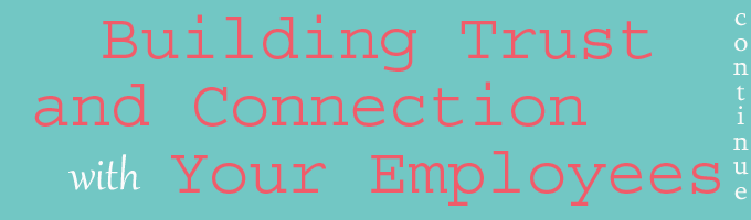 build-employee-engagement