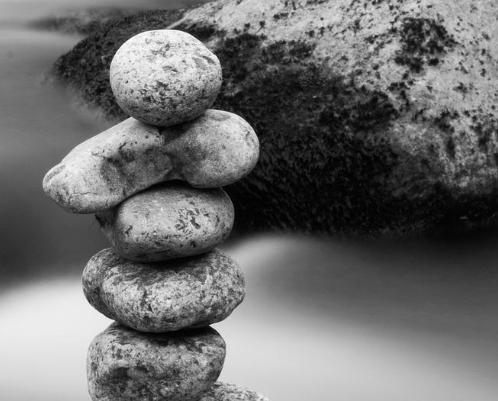 Meditation Benefits for CEOs