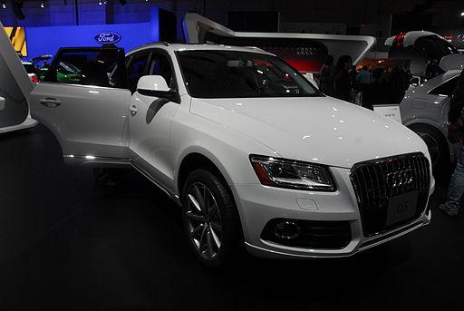 Audi_(12644979415)