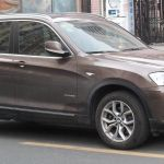 Audi Q5 2014 VS BMW X3 2014 – What Should You Choose?