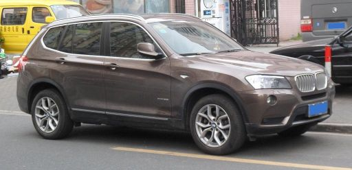 BMW_X3_II_China_2012-04-14