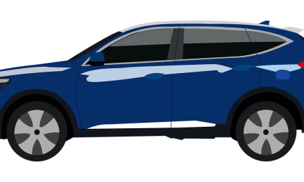 SUV Maintenance Tips for Your New Vehicle