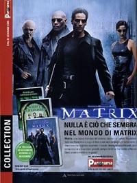 Immagine Ciak N° 2 2006