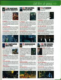 Immagine DVD.IT N°10 luglio 2005