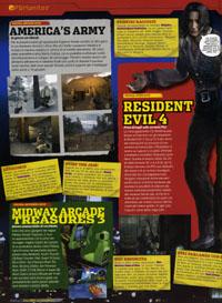 Immagine PSM N° 89 aprile 2005