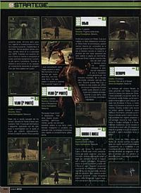 Immagine Ps Mania2.0 n°27 Luglio 2003