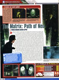 Immagine Ps Mania2.0 n°56 Dicembre 2005