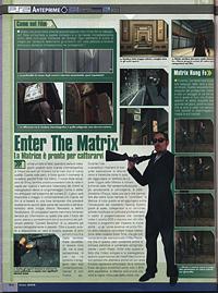 Immagine Ps Mania 2.0 n° 23 Marzo 2003