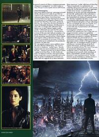 Immagine New DVD World Marzo 2004