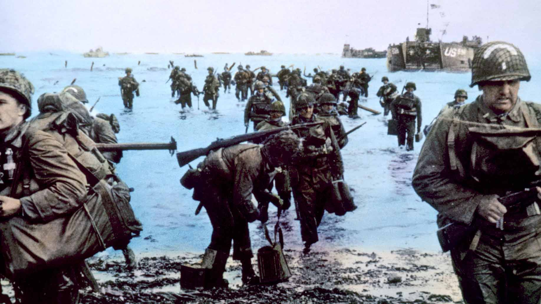 How Much Did World War Ii Cost The United States