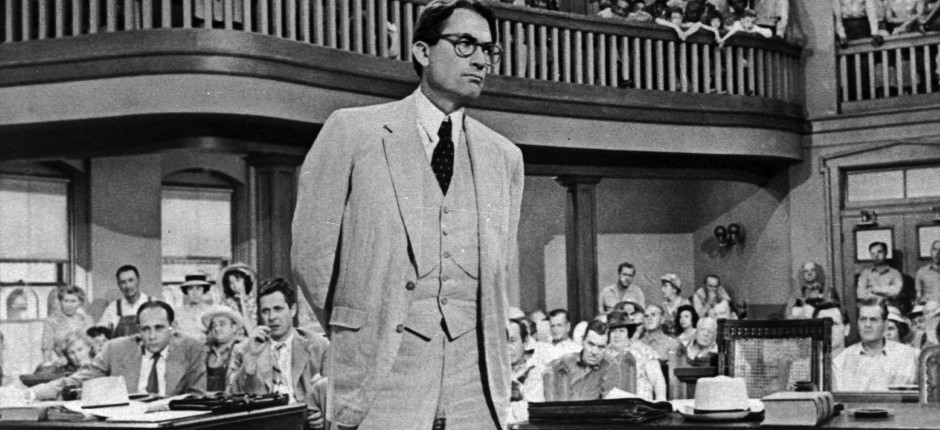 Image result for atticus in court
