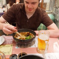 kyoto-day-1-udon-soup_4096715290_o