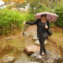 kyoto-day-2-a-rainy-walk-in-the-hills_4095960473_o