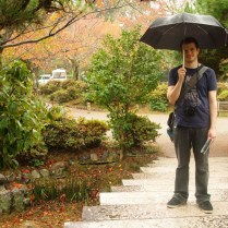 kyoto-day-2-a-rainy-walk-in-the-hills_4096718818_o