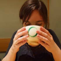 kyoto-day-2-drinking-matcha_4100944129_o