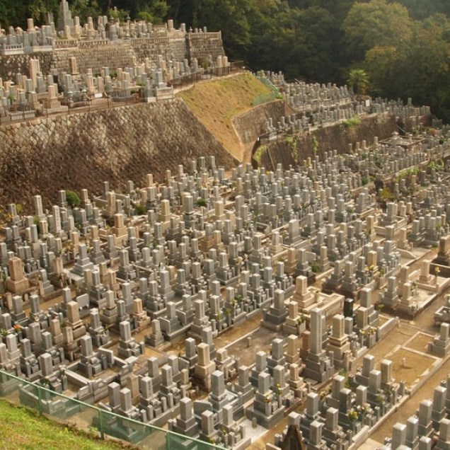kyoto-day-2-grave-valley_4096716314_o