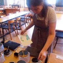 kyoto-day-3-making-woodblock-prints_4100944427_o