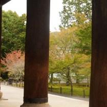 kyoto-day-3-nanzen-ji-temple_4101700138_o
