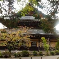kyoto-day-3-nanzen-ji-temple_4101700496_o
