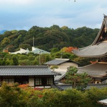kyoto-day-3-view-from-the-philosophers-path_4101701212_o