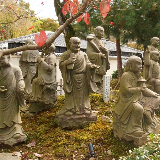 kyoto-day-4-arashiyama_4103569819_o