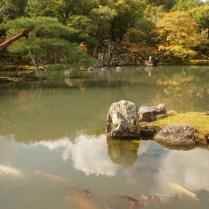 kyoto-day-4-arashiyama_4103570245_o