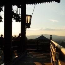 kyoto-day-5-kasuga-shrine_4106529354_o