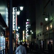 tokyo-day-2-harajuku-at-night_4083470126_o