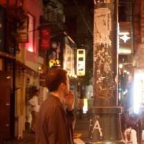 tokyo-day-2-harajuku-backstreet_4082708719_o