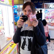 tokyo-day-3-i-won-kittens_4083978832_o