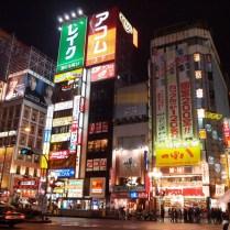 tokyo-day-3-kichijoji-at-night_4083218007_o