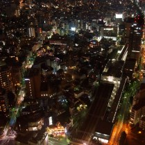 tokyo-day-4-view-from-yebisu-tower_4083219715_o