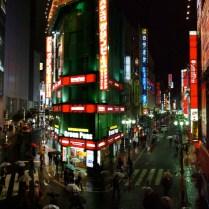 tokyo-day-5-shinjuku-rainy-night_4085496504_o