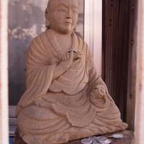 tokyo-day-6-buddha_4084737637_o