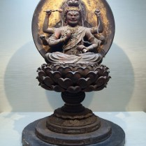tokyo-day-6-national-museum_4085724849_o