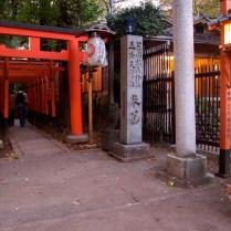 tokyo-day-6-ueno-park-temple_4085725403_o