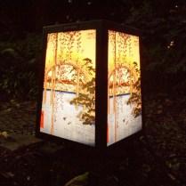 tokyo-day-6-ueno-park_4086482306_o